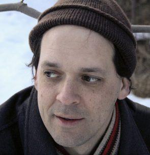 Brian Knep