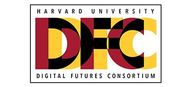 Digital Futures Consortium