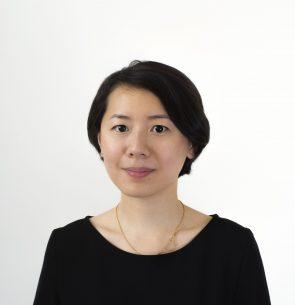 Joanne Cheung